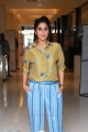 Actress Regina Cassandra New HD Photos @ Mr Chandramouli Audio Launch