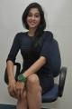 Telugu Actress Regina Cassandra Hot Pics