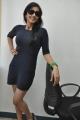 Actress Regina Cassandra Hot Photoshoot Stills