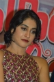 Saravanan Irukka Bayamaen Actress Regina Cassandra New Stills