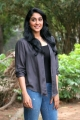 Tamil Actress Regina Pics @ Gemini Ganeshanum Suruli Raajanum Movie Press Show