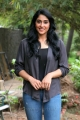 Tamil Actress Regina Cassandra Pics @ Gemini Ganeshanum Suruli Raajanum Movie Press Show