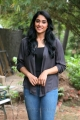 Tamil Actress Regina Pics @ Gemini Ganeshanum Suruli Raajanum Press Show