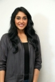 Tamil Actress Regina Cassandra Latest Pics