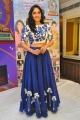 Actress Regina Cassandra New Pics @ Santosham Awards 2017 Curtain Raiser Press Meet