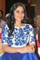 Telugu Actress Regina Pics @ Santosham Awards 2017 Curtain Raiser Press Meet