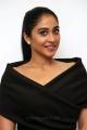 Saravanan Irukka Bayamaen Actress Regina Cassandra Photos