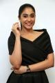 Actress Regina Photos @ Saravanan Irukka Bayamaen Press Meet