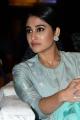 Actress Regina Cute Photos @ Telugu Cine Rathasarathula Rajotsvam Curtain Raiser