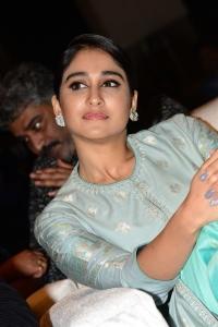 Actress Regina Cassandra Cute Photos @ Telugu Cine Rathasarathula Rajotsvam Curtain Raiser