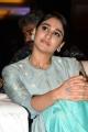 Actress Regina Cassandra Photos @ Telugu Cine Rathasarathula Rajotsvam Curtain Raiser