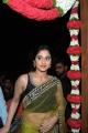 Actress Regina New Pics @ Vivaha Bojanambu Restaurant Launch