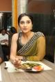 Actress Regina Cassandra New Pics @ Vivaha Bojanambu Restaurant Launch
