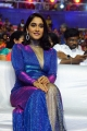 Actress Regina Cassandra Latest Pictures @ Zee Cine Awards Telugu 2020 Red Carpet