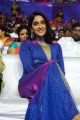 Regina Cassandra Latest Pictures @ Zee Telugu Cine Awards 2020 Red Carpet