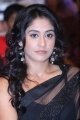 Regina Hot Black Saree Stills @ Ra Ra Krishnayya Audio Release