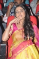 Actress Regina Saree Stills