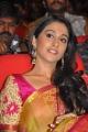 Telugu Actress Regina Saree Stills