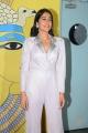 Evaru Movie Actress Regina Latest Stills