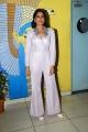 Actress Regina Cassandra Latest Stills @ Evaru Movie Premiere Show