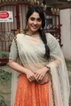 Mr Chandramouli Movie Actress Regina Cassandra New Stills