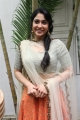 Actress Regina Stills @ Mr Chandramouli Movie Pooja