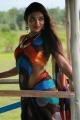Telugu Actress Rekha Boj Hot Photoshoot Images