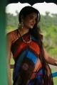 Actress Rekha Boj Hot Photoshoot Images