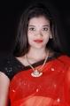 Actress Rekha Boj Hot Stills in Rangeela Movie