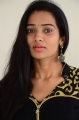 Ekantha Vela Movie Actress Rekha Pictures