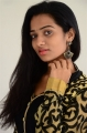 Actress Rekha Pictures @ Ekantha Vela Movie Press Meet