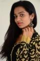 Actress Rekha Pictures @ Ekantha Vela Movie Press Meet