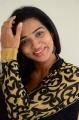 Ekantha Vela Movie Heroine Rekha Pictures