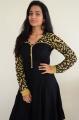 Telugu Actress Rekha Pictures @ Ekantha Vela Press Meet