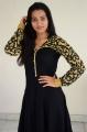 Ekantha Vela Movie Actress Rekha Pictures