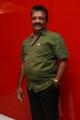 T Siva @ Rekka Audio Launch Stills