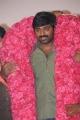 Actor Vijay Sethupathi @ Rekka Audio Launch Stills