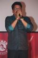 KS Ravikumar @ Rekka Audio Launch Stills
