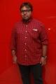 Music Director D Imman @ Rekka Audio Launch Stills