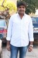 Actor Sathish @ Rekka Audio Launch Stills