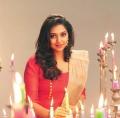 Actress Lakshmi Menon in Rekka Movie Photos