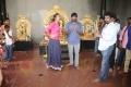 Rekka Movie Pooja Stills
