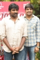 Vijay Sethupathi, Sathish @ Rekka Movie Press Meet Stills