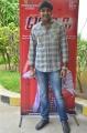 Actor Sathish @ Rekka Movie Press Meet Stills
