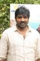 Actor Vijay Sethupathi @ Rekka Movie Press Meet Stills