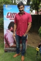 Actor Harish Uthaman @ Rekka Movie Press Meet Stills