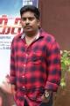 Director Rathina Shiva @ Rekka Movie Press Meet Stills