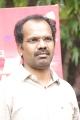 Producer B Ganesh @ Rekka Movie Press Meet Stills