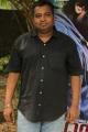 Editor Praveen KL @ Rekka Movie Press Meet Stills