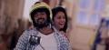 Sivakarthikeyan & Keerthy Suresh in Remo Movie Latest Stills